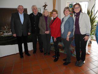 Spende an Verein der Freunde und Förderer von Regens Wagner Zell
