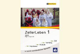 ZellerLeben 1