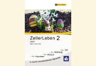 ZellerLeben 2