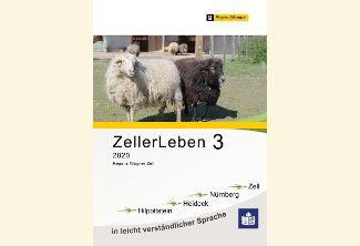 ZellerLeben 3