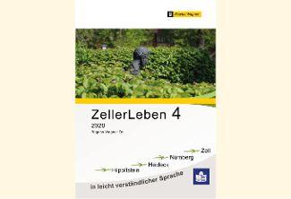 ZellerLeben 4