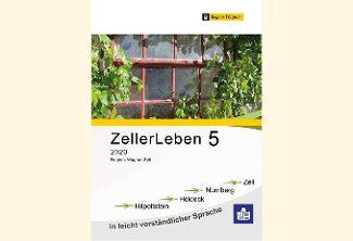 ZellerLeben 5