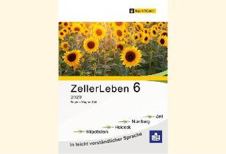ZellerLeben 6