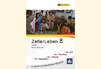 ZellerLeben 8